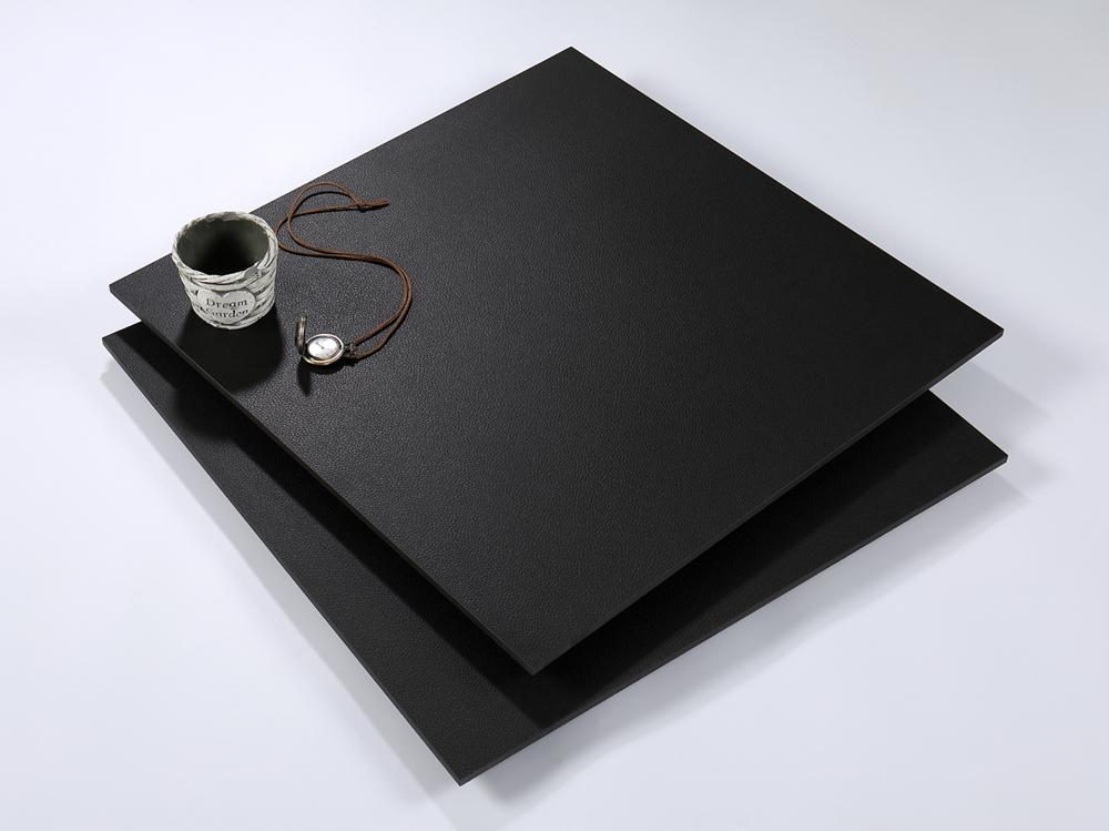 BM6002 (黑珍珠)   600x600