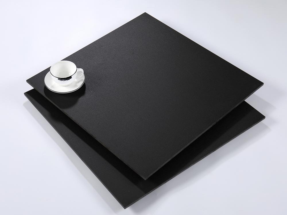 BMS6003 (铂金法布里卡)600x600