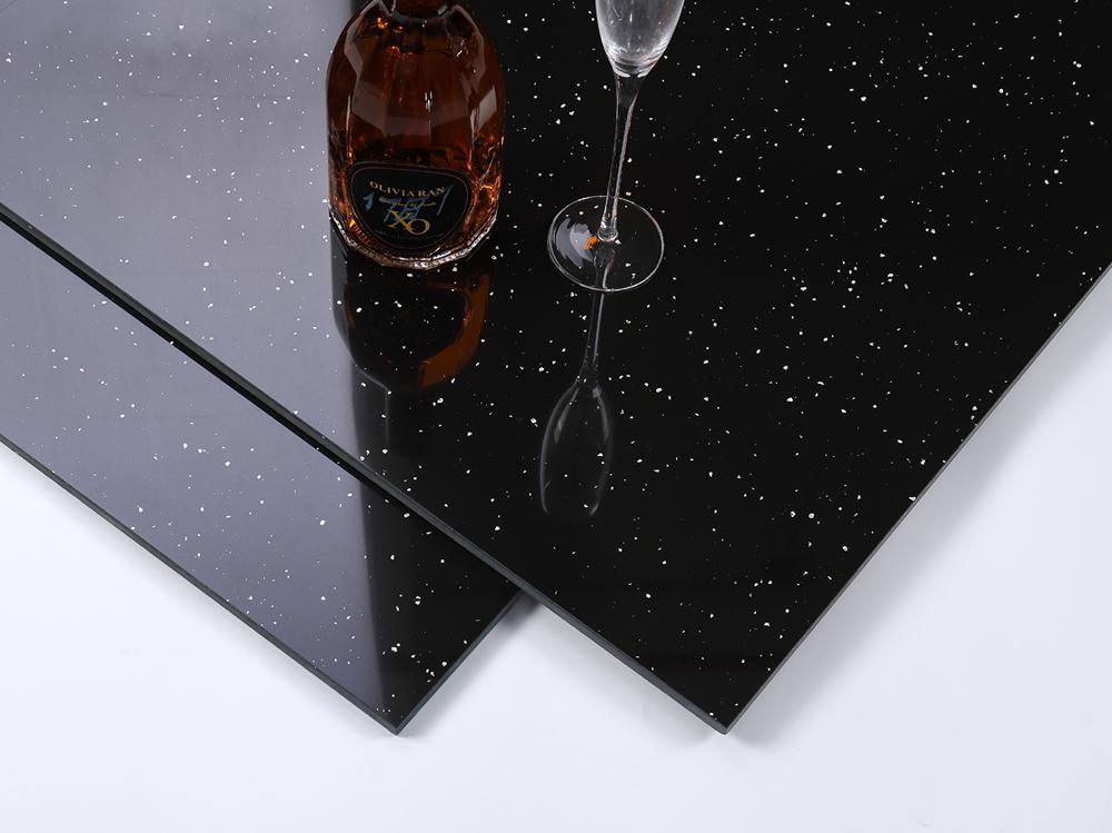 NB6501 (銀河石)   600x600