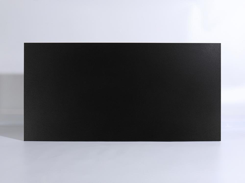 BM612001 (月光石)  600x1200
